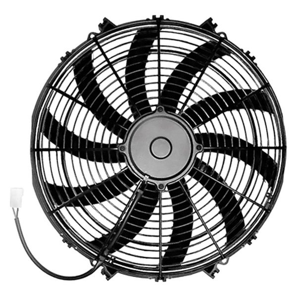 Maradyne M162k Electric Fan Electric Ebay