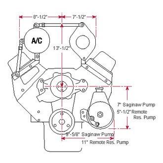 mins isx engine belt diagram mins wiring diagrams cars mins isx engine belt diagram mins home wiring diagrams