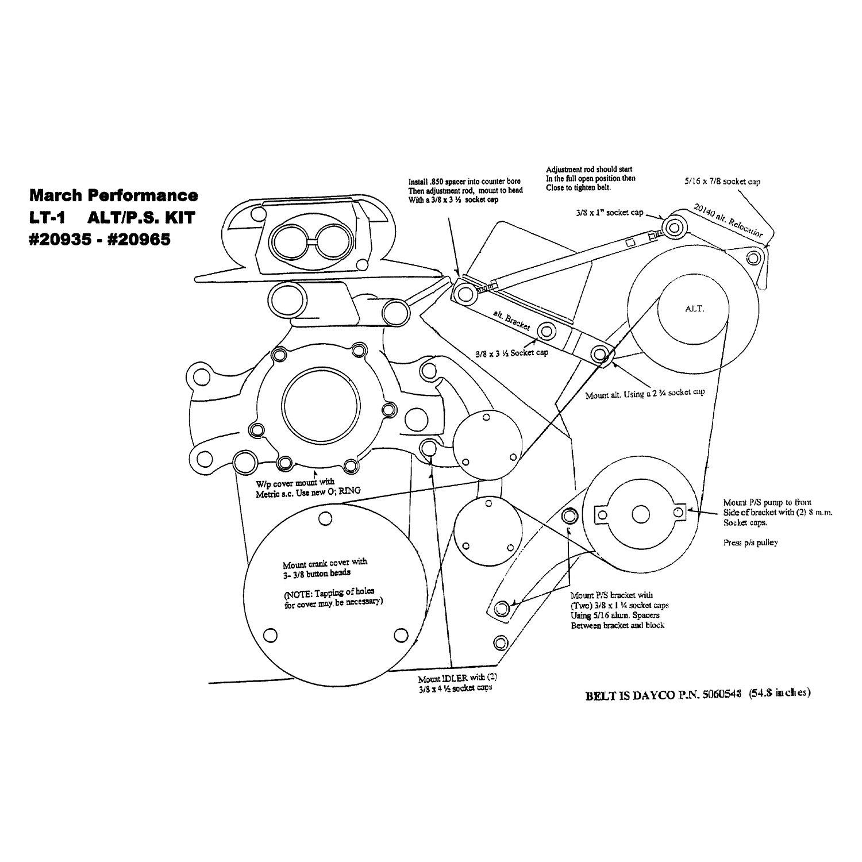 2013 camaro ss aftermarket parts