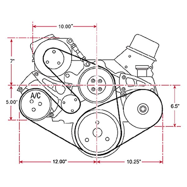 Cac newparts further Tbi Harness further VEGA TUBE CHASSIS BLUEPRINT OSCARItem 423 08 511 BP additionally 2002 Toyota Camry Interior Parts Diagram besides No Trailer Lights. on s10 body kits