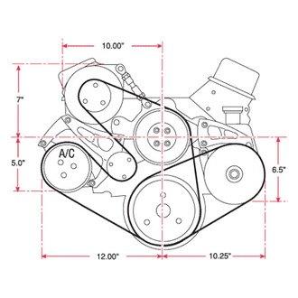 Schematic Diagram Alternator Voltage Regulator also Spot Welding Machine Diagram also Wiring Chart   Wire Gauge additionally Delco Internal Regulator Alternator Wiring Diagram also Vw Beetle Voltage Regulator Wiring Diagram. on motorcraft alternator wiring diagram