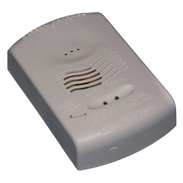 maretron co co1224t carbon monoxide detector. Black Bedroom Furniture Sets. Home Design Ideas