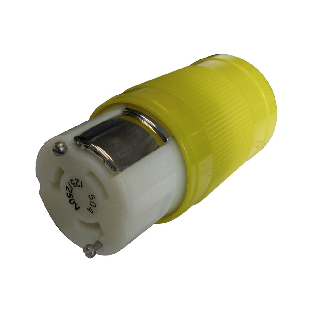 50 amp plug wiring  | carid.com
