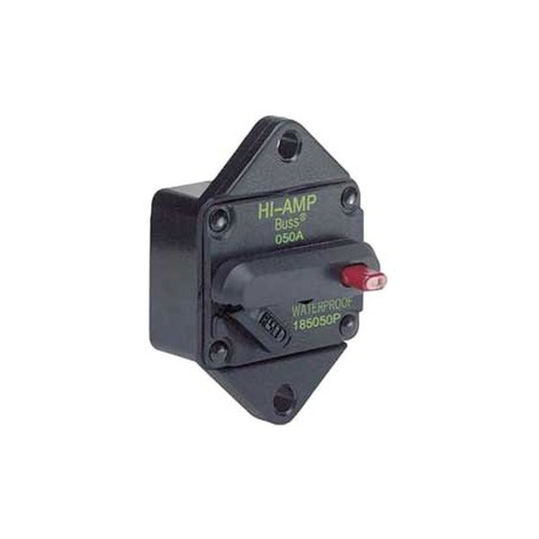 Adagioiv blogspot moreover N 5yc1vZbm0k furthermore Cabin Fuse Panel furthermore How To Replace A Ceiling Light Fixture additionally Chapter 2 High Voltage Switchgear. on circuit breaker for house