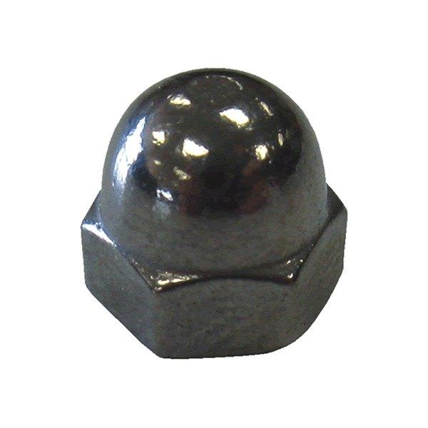 Marine Fasteners 174 013 10 24 Ss Cap Nut