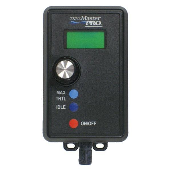 Suzuki   Pro Kicker Remote Control