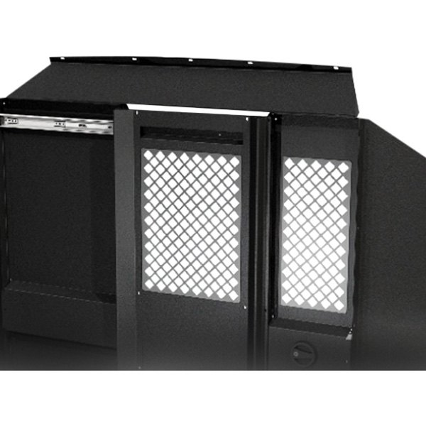 Polycarbonate Window Panels : Masterack g kp polycarbonate window panels for