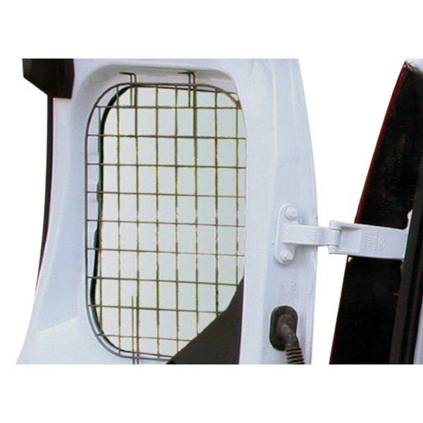 2015 Ram Promaster Window Van Transmission: Ram ProMaster City 2015 Window Screens