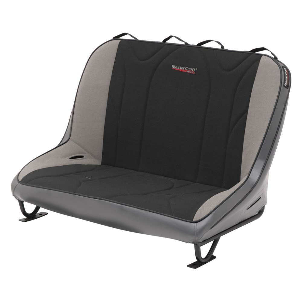 Mastercraft Rear Seat ~ Mastercraft safety ford bronco  rubicon™ rear