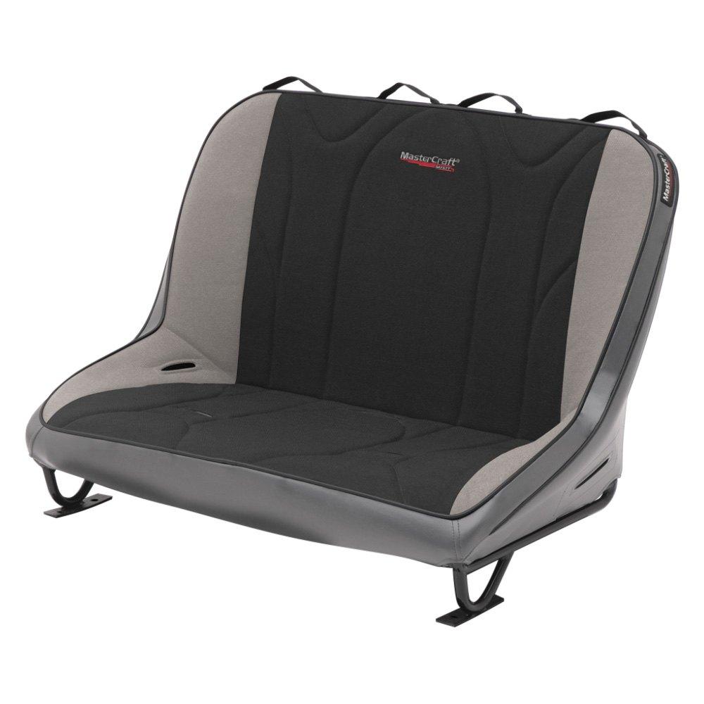 Mastercraft Safety 174 Rubicon Rear Suspension Seat