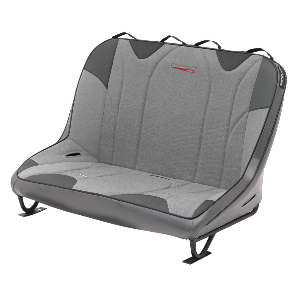 Mastercraft Rear Seat ~ Mastercraft safety  rubicon™ rear bench seat