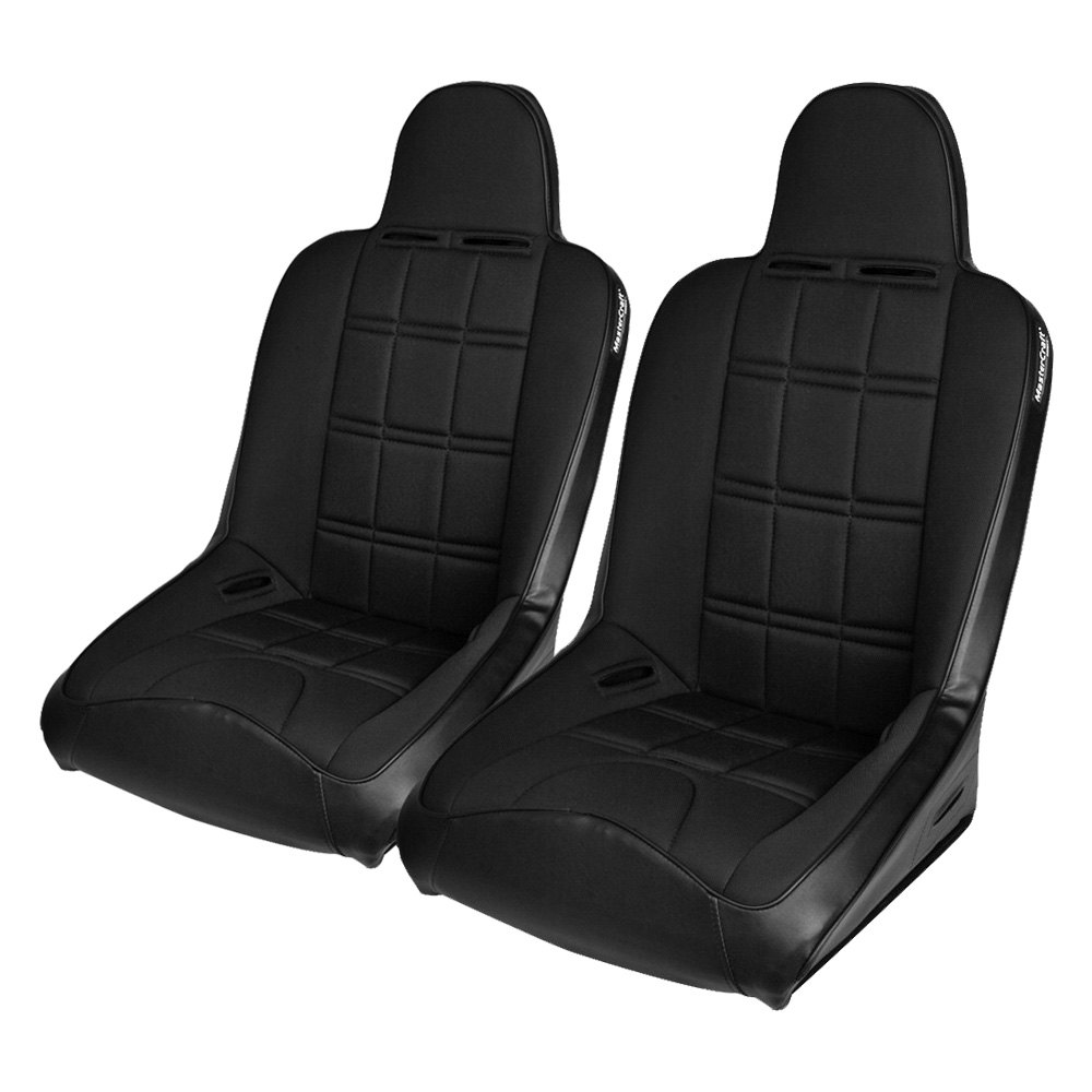 Mastercraft Rear Seat ~ Mastercraft safety  nomad™ fixed back seats