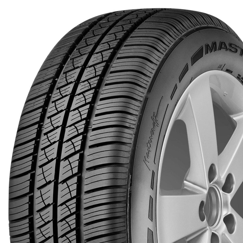 MASTERCRAFT® AVENGER TOURING LSR Tires - All Season ...