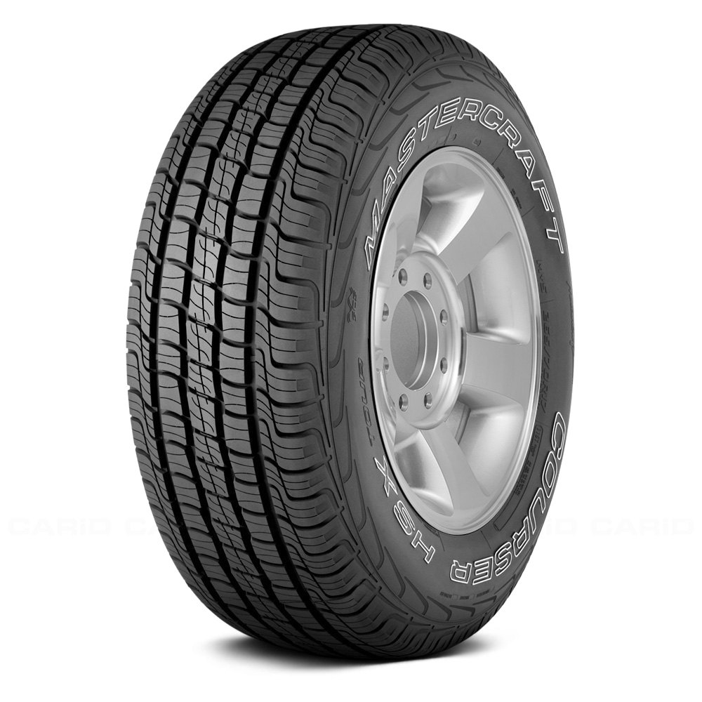 tire reviews all terrain 2017 2018 2019 ford price release date reviews. Black Bedroom Furniture Sets. Home Design Ideas