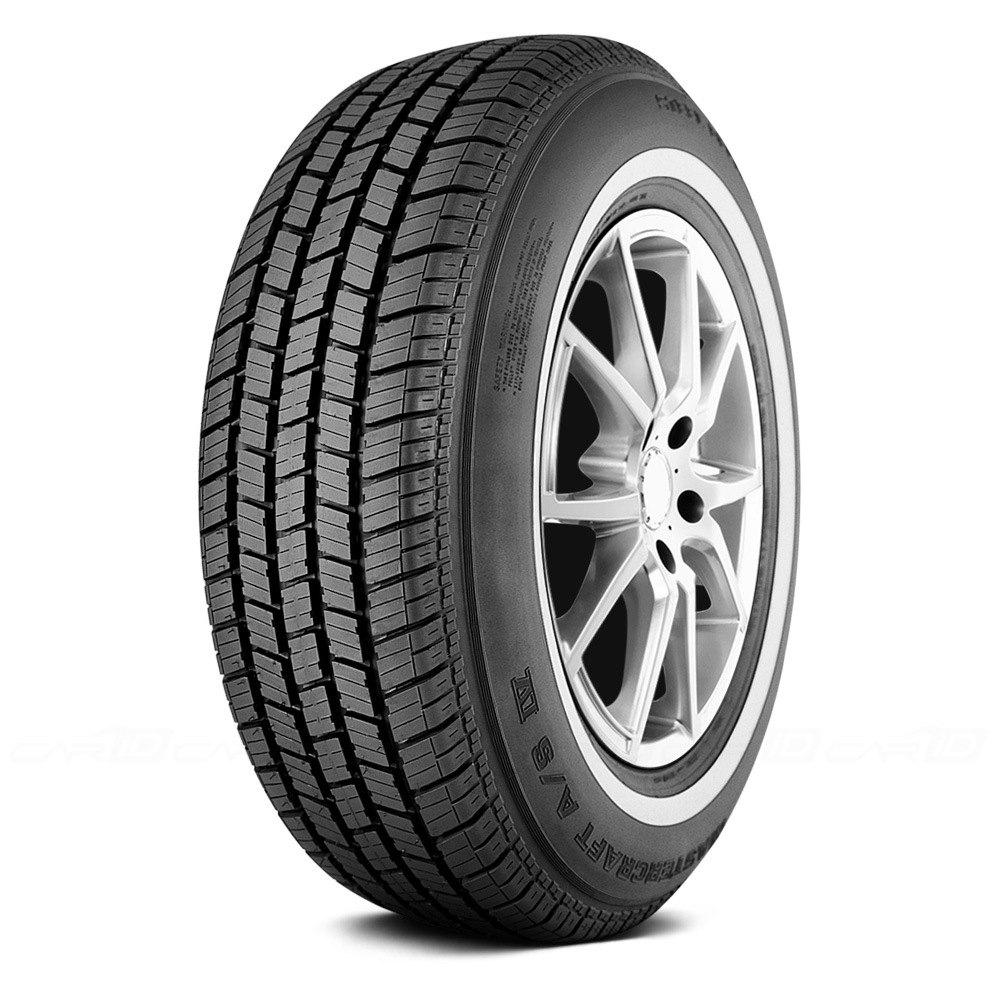 winter snow tires vs all season tires goodyear tires. Black Bedroom Furniture Sets. Home Design Ideas