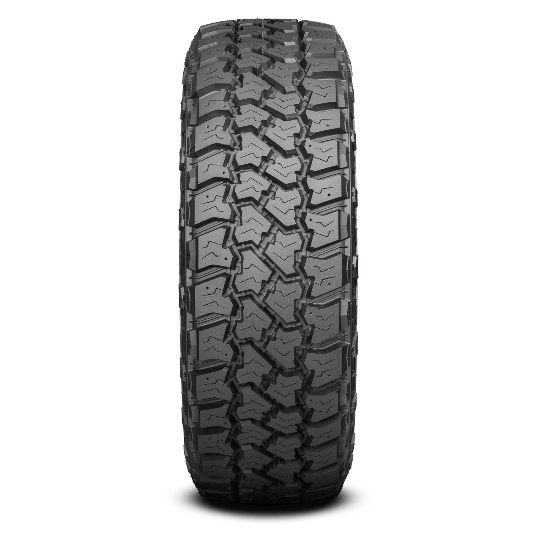 MASTERCRAFT® COURSER CXT Tires
