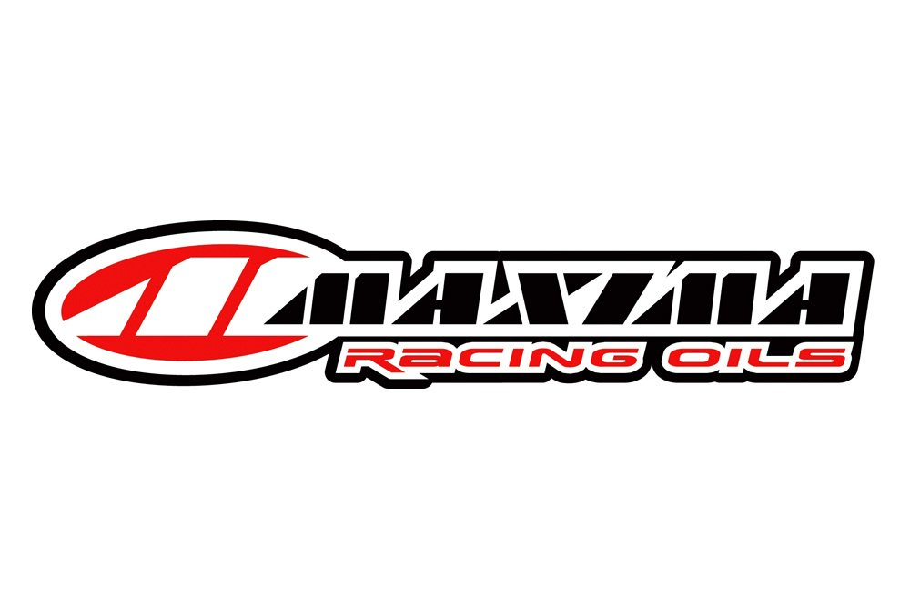 Maxima Racing Oils 174 Max69 01904s Professional Assembly