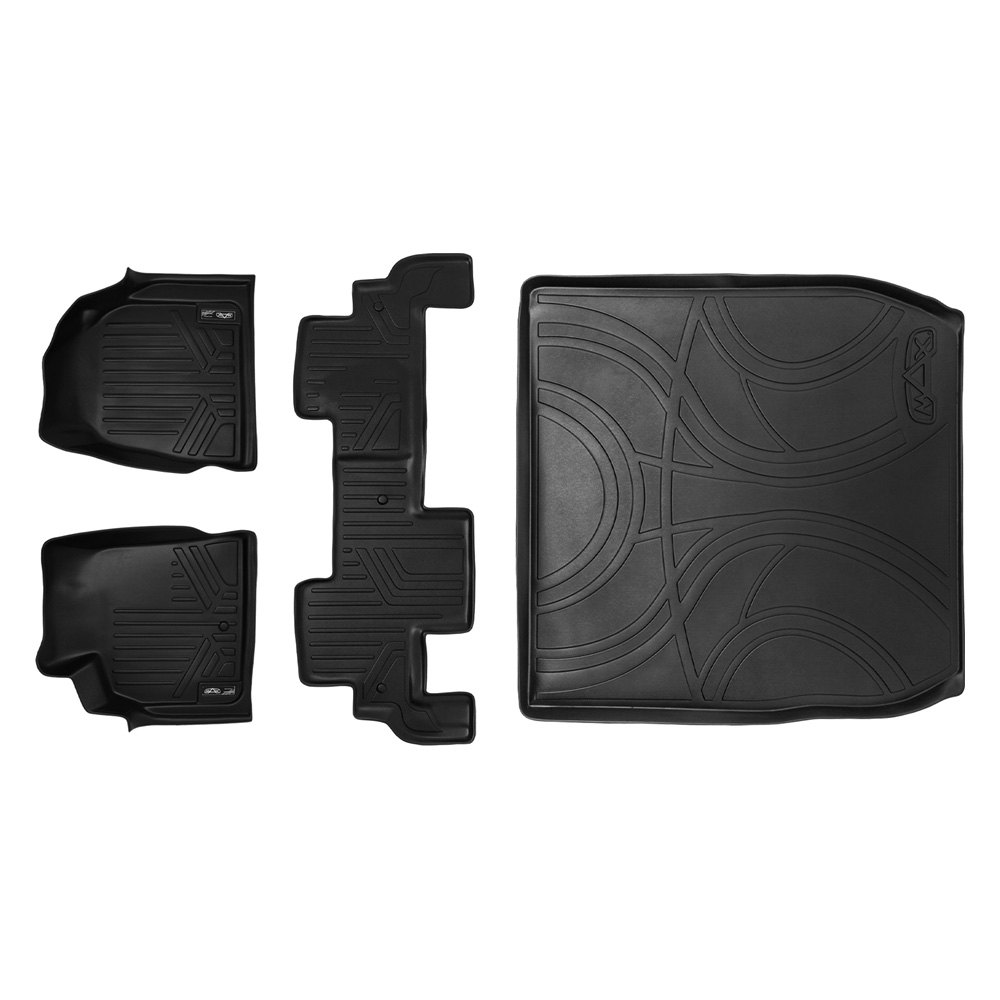 Chevy Traverse Floor Mats 2014 28 Images 2012