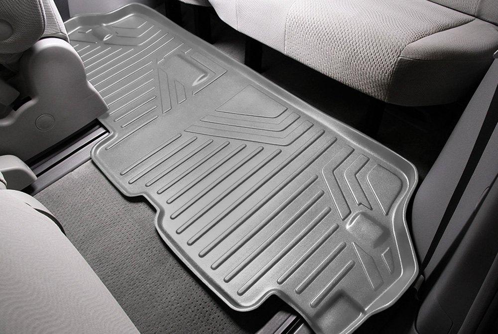 maxliner™ | custom fit floor mats & cargo liners - carid