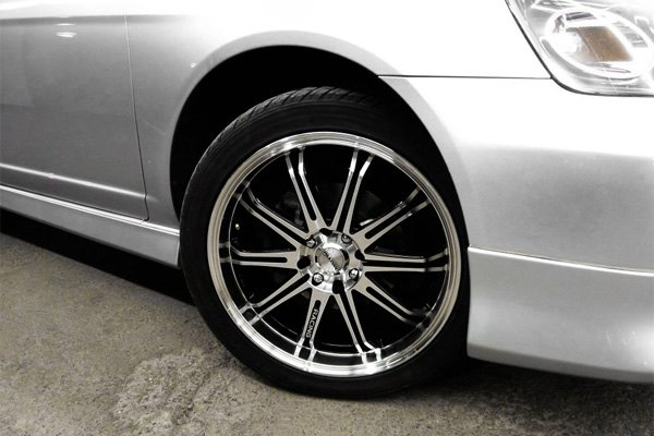 Maxxim Wheels Amp Rims From An Authorized Dealer Carid Com