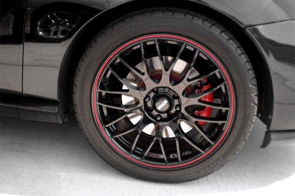 Maxxim™ | Wheels & Rims from an Authorized Dealer — CARiD.com
