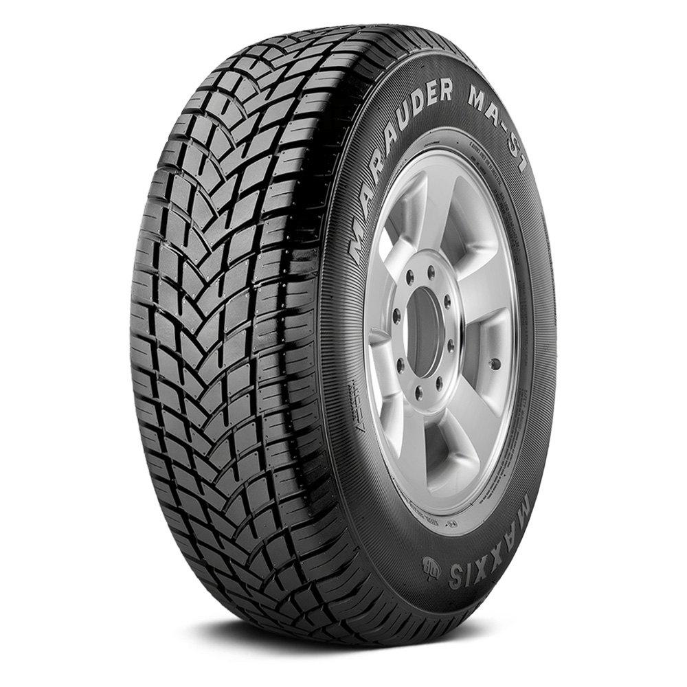 Kết quả hình ảnh cho maxxis tires
