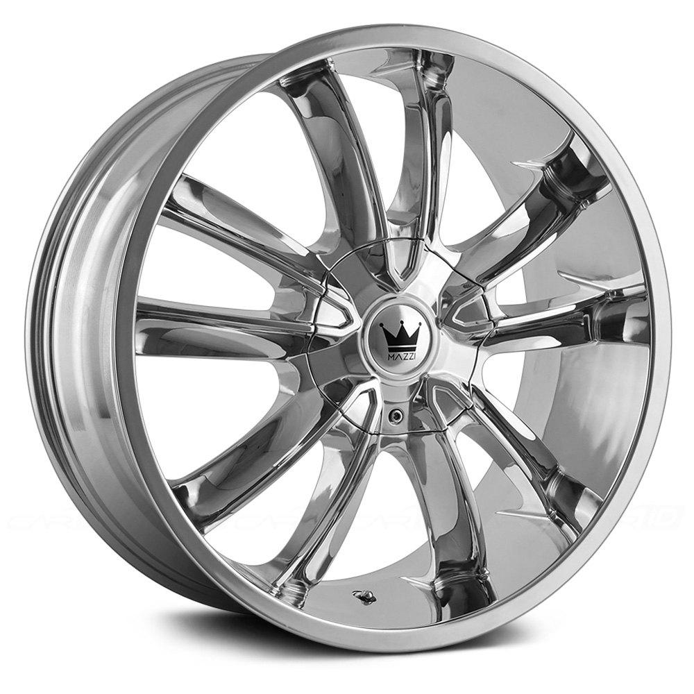 athens gunmetal lt ls pin xo concave ebay fits camaro wheels ss chevrolet rims