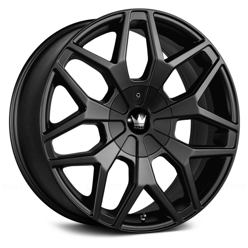 Custom Is The Word Klarbys Unique Golf R in addition Pictures Of Undercarriage Of A 2013 Honda Accord moreover RepairGuideContent furthermore 2jbr4 Remove Front Bumper Off 2001 Honda Accord also 51425419. on 2012 honda odyssey body