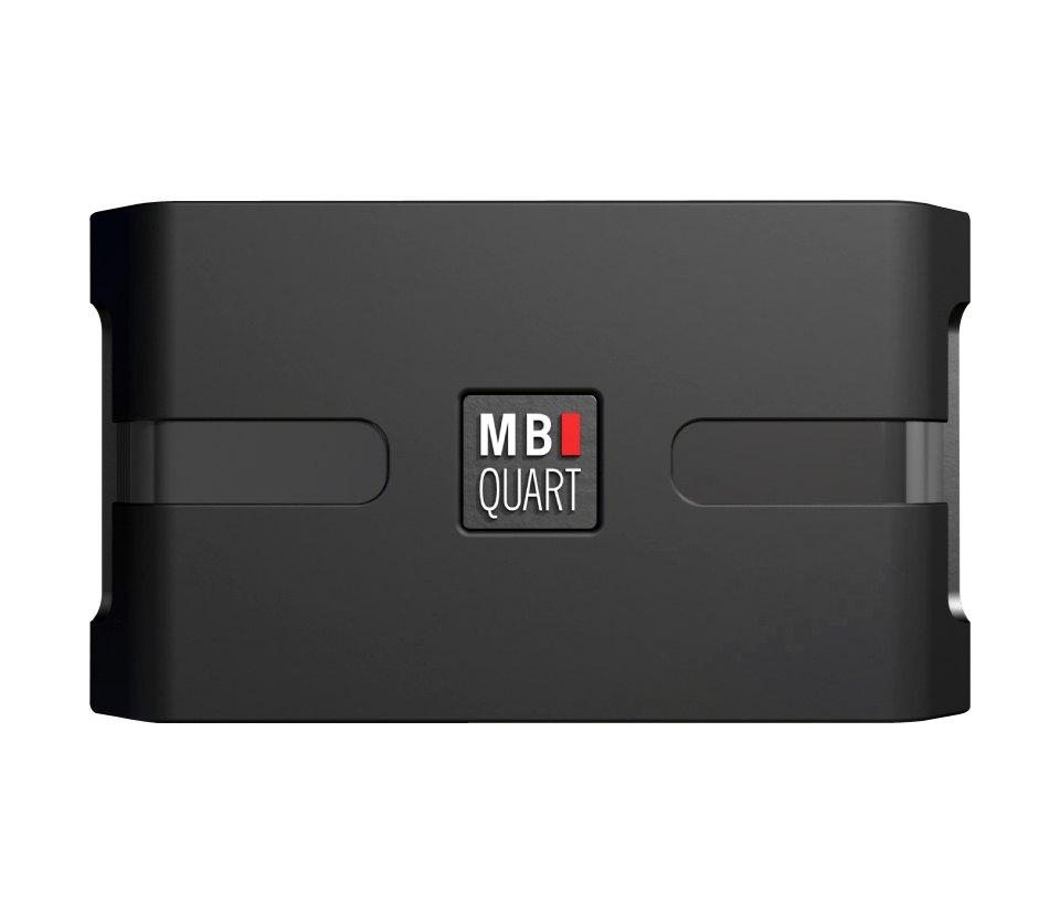 mb quart speakers features