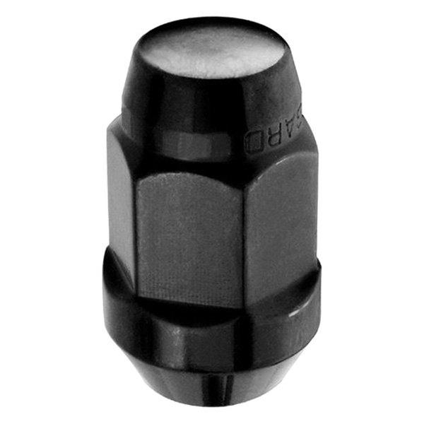 2015 Grand Cherokee Lug Nut Size | Autos Post
