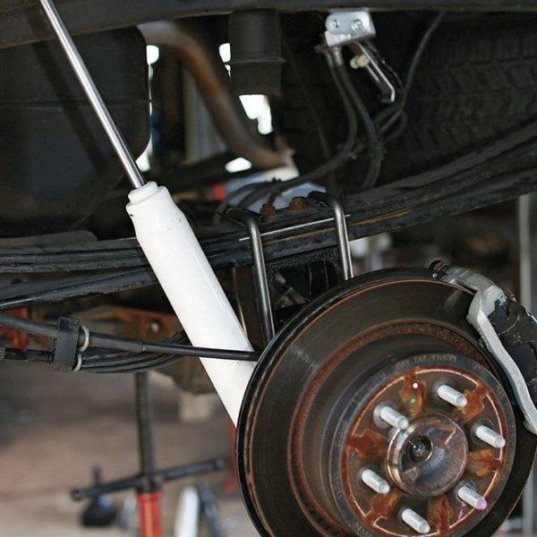 2012 f150 bds lift kits html autos weblog