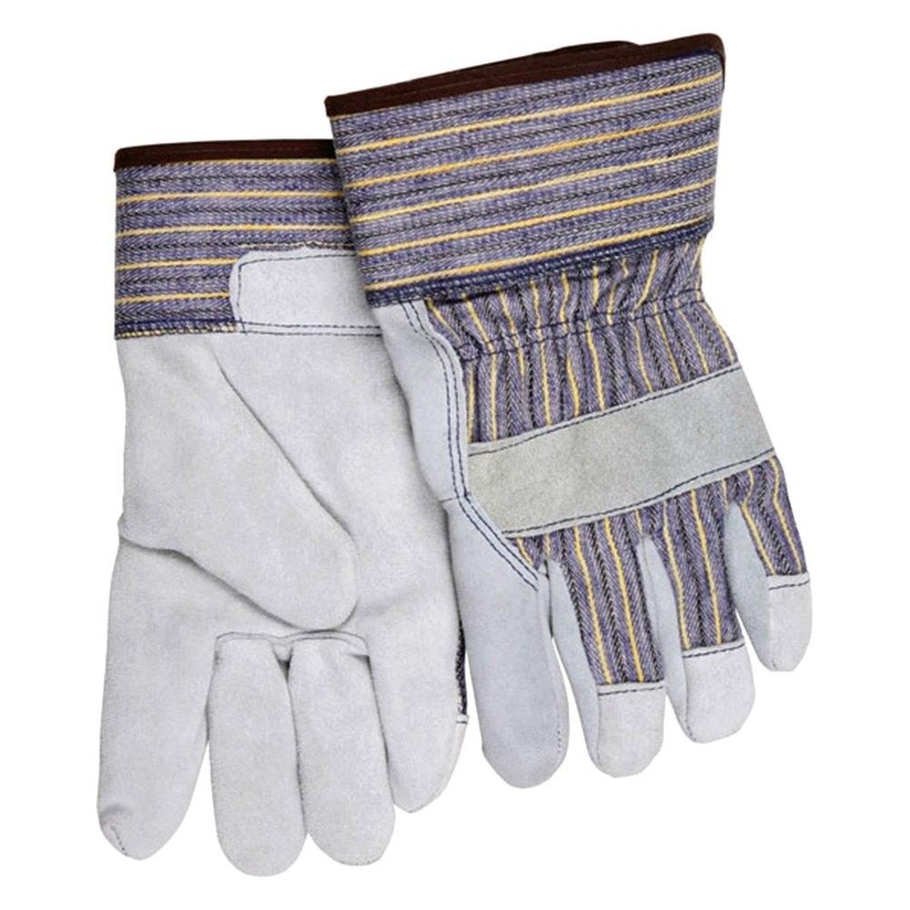 Mcr safety 1400kxxl dupont kevlar fiber plaited liner gloves for Dupont exterior protection reviews