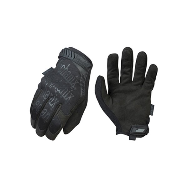 Mechanix Wear 174 Mg 95 010 Large Insulated Cold Weather