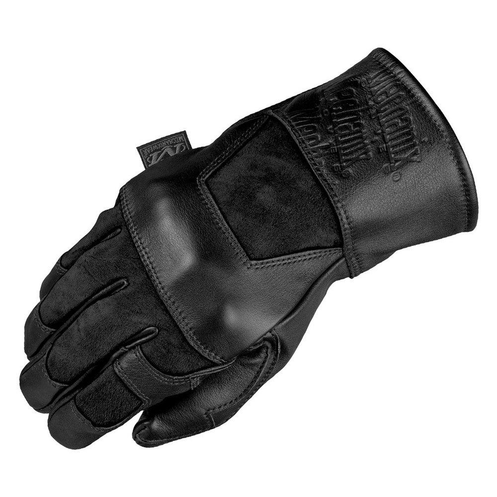 Mechanix Wear® - Fabricator Gloves