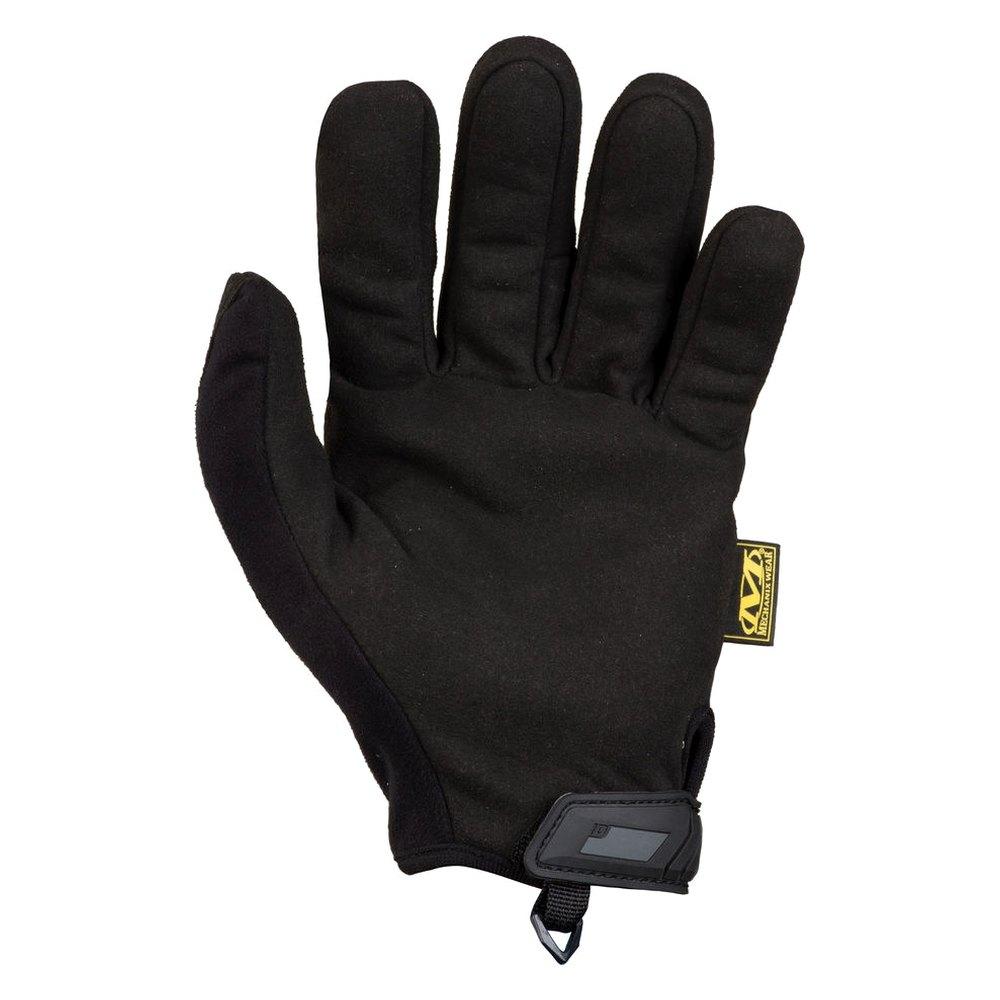 Mechanix Wear 174 The Original Insulated Winter Gloves