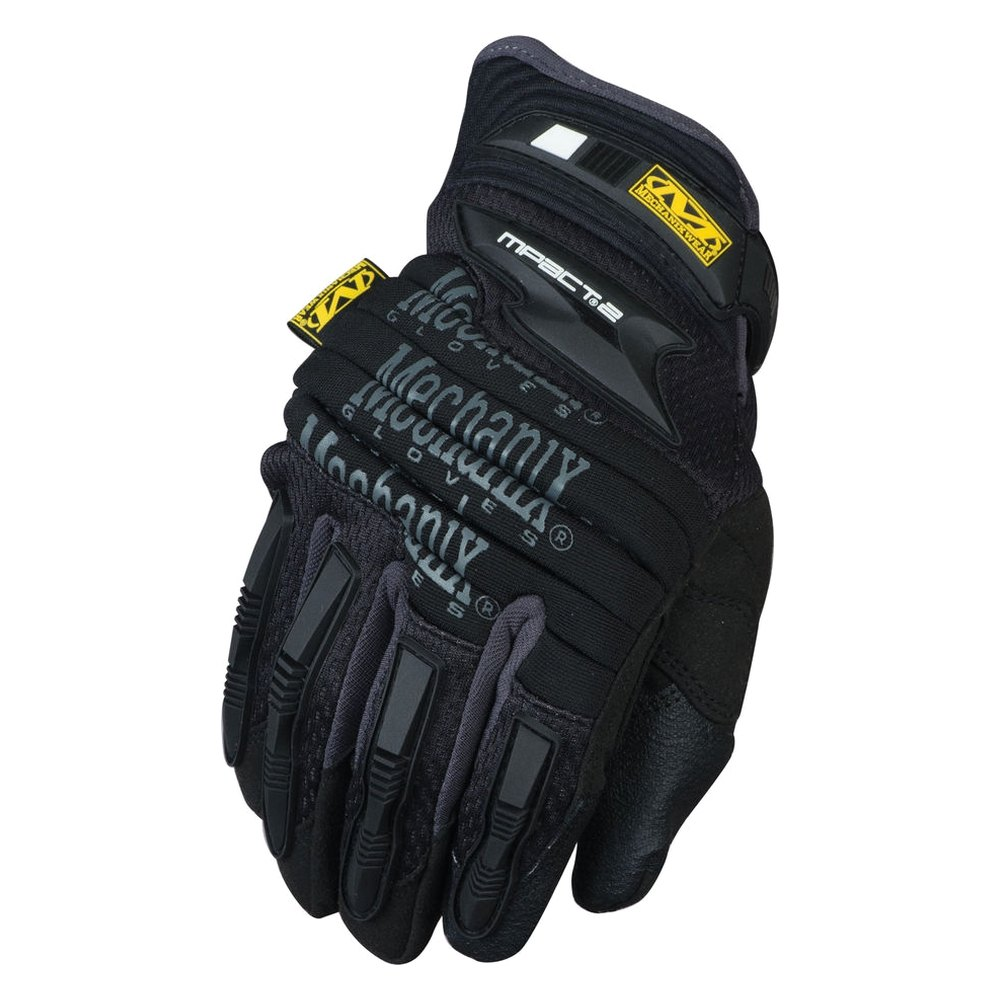 Buy Mechanix Wear - Specialty Vent Covert Tactical Touch Screen Gloves (Large, Black): Cold Weather Gloves - educational-gave.ml FREE DELIVERY possible on eligible purchases.