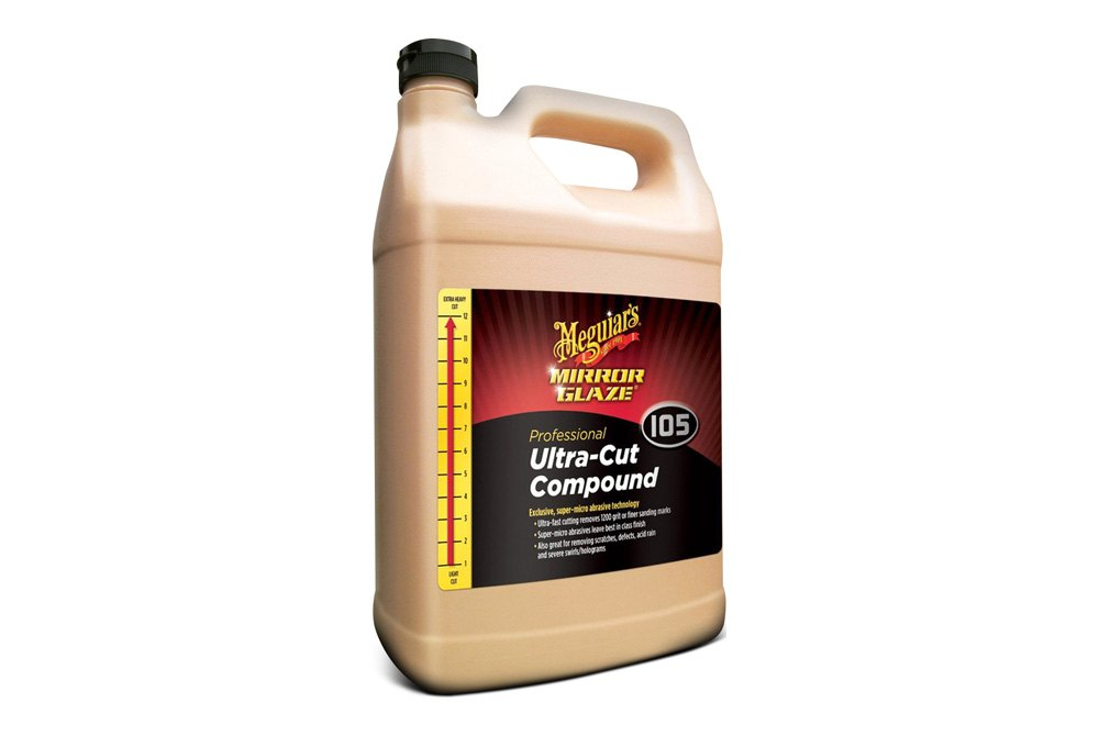 fe02bb17d90c Meguiars™ | Polishes, Waxes, Cleaners, Car Care Products — CARiD.com