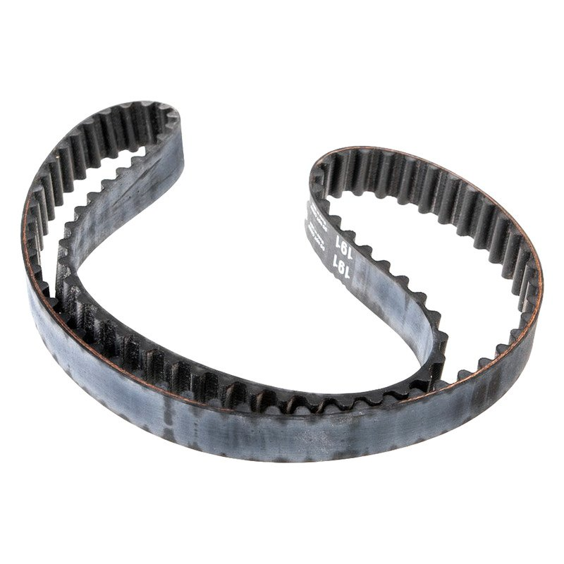 55316 01accenttb2 1 likewise hyundai elantra timing belt 5 together with b 0282 as well 261618 Graphic 647 also 55316 01accenttb 1 additionally 444d1284433154 so im replacing my timing belt pict0010 additionally 024 1239 furthermore TB282K1 Map1 likewise w01331614865mbl furthermore 432732a also 09dae5f. on hyundai accent timing belt repment