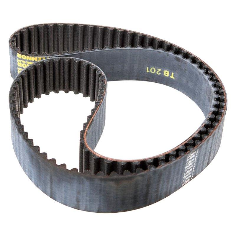 Mitsubishi Timing Belt : Melling b timing belt