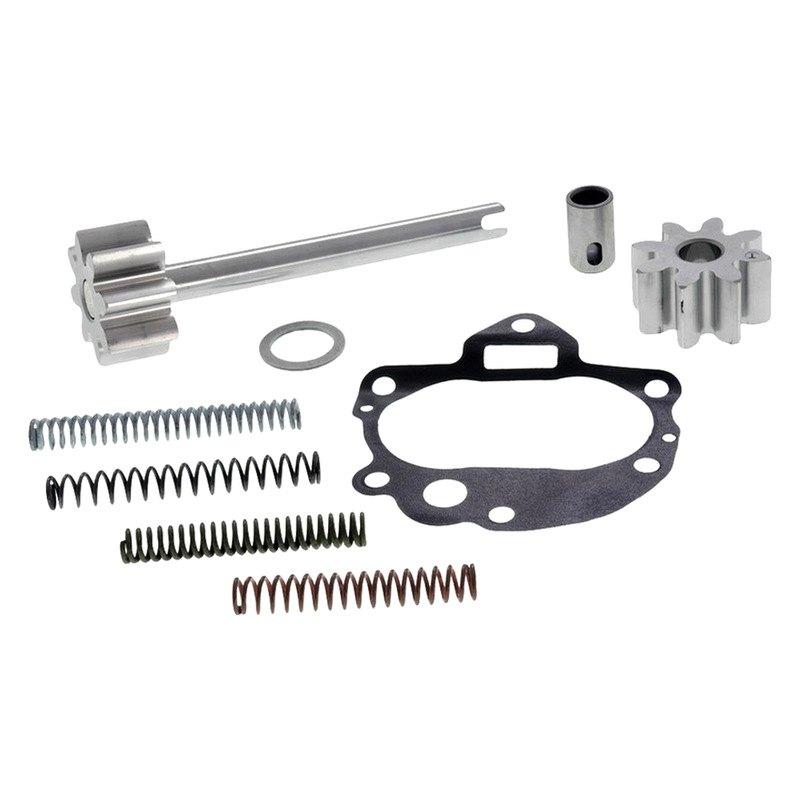 Melling® - Oil Pump Repair Kit