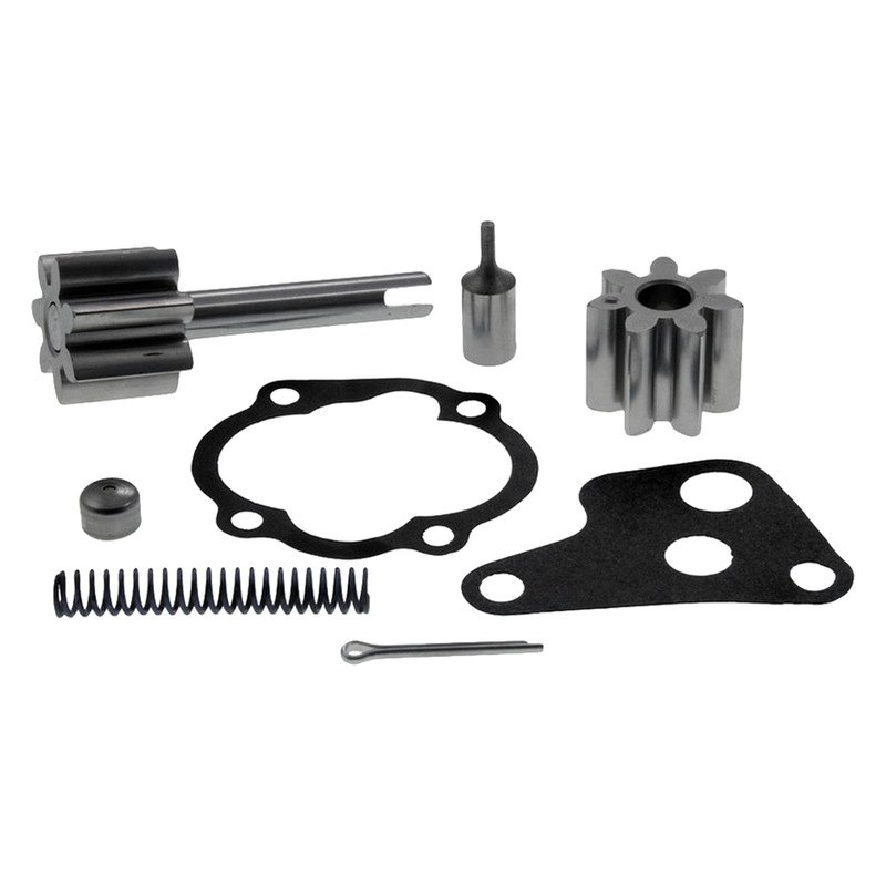 For Jeep Wrangler 2000 2006 Replace 2a34 Remanufactured: For Jeep Wrangler 1987-2006 Melling K-81A Oil Pump Repair