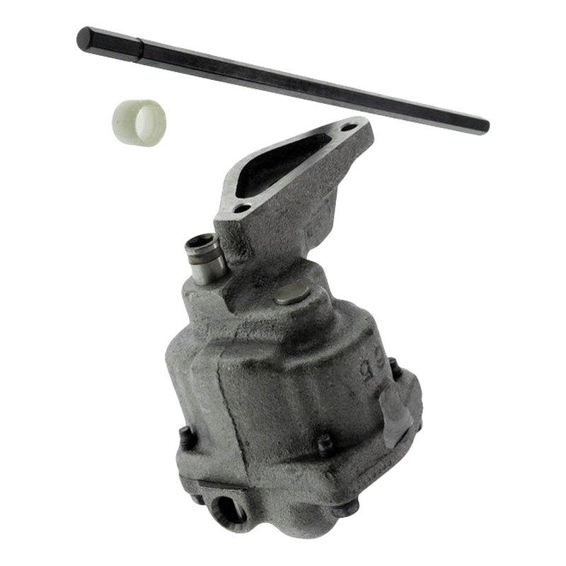 Oil Pump Melling M-95HV