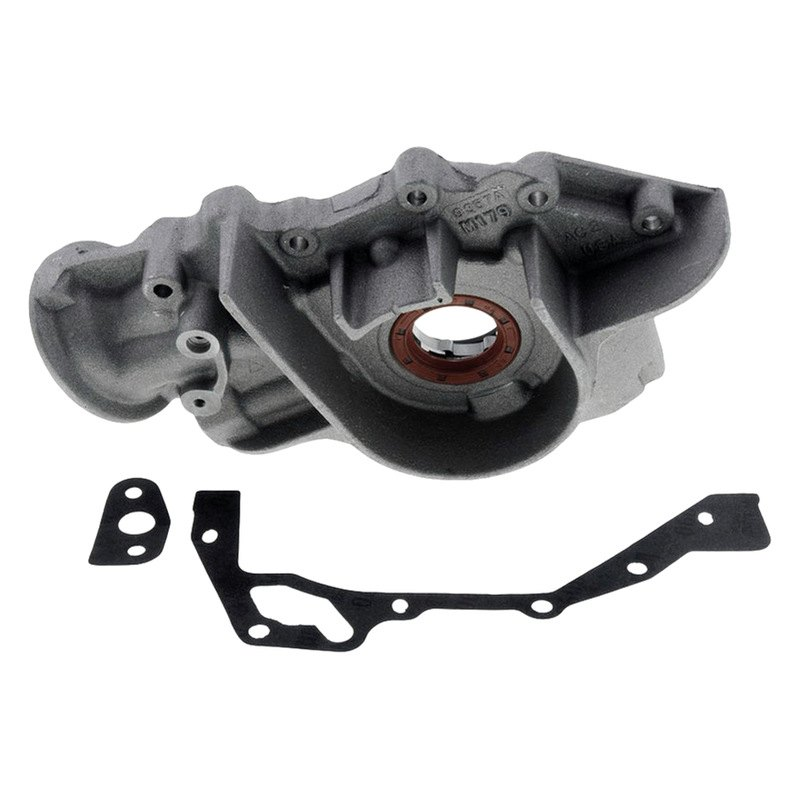 Melling Ford Focus 2 0l 2000 Oil Pump