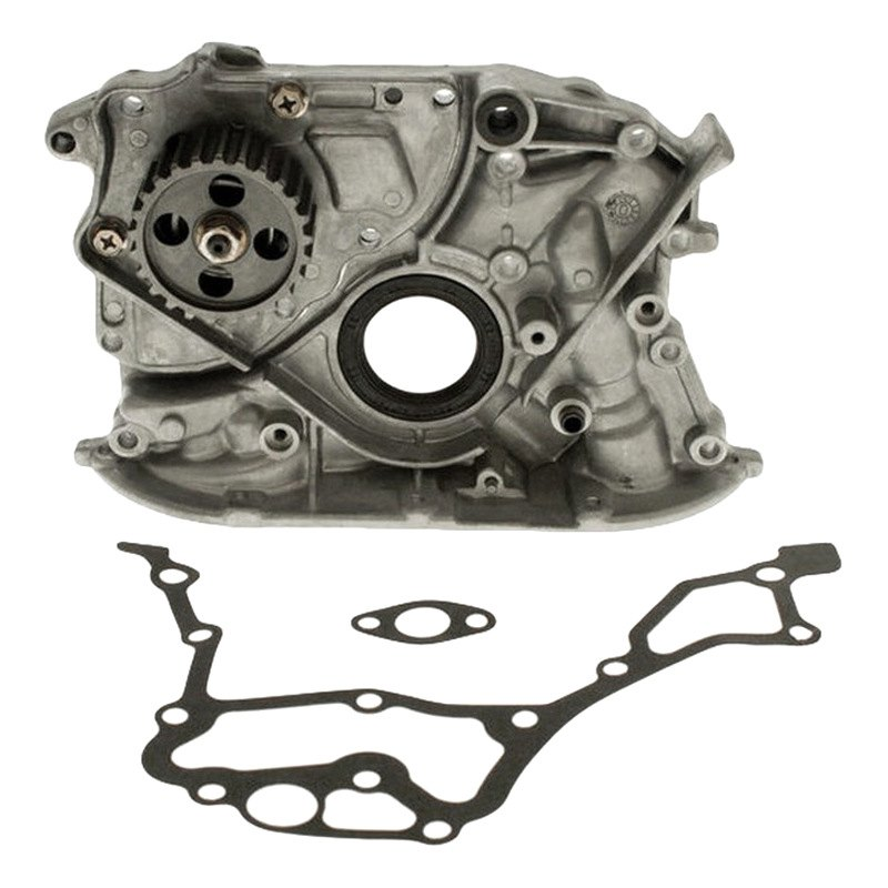 Melling Toyota Camry 2000 2001 Engine Oil Pump