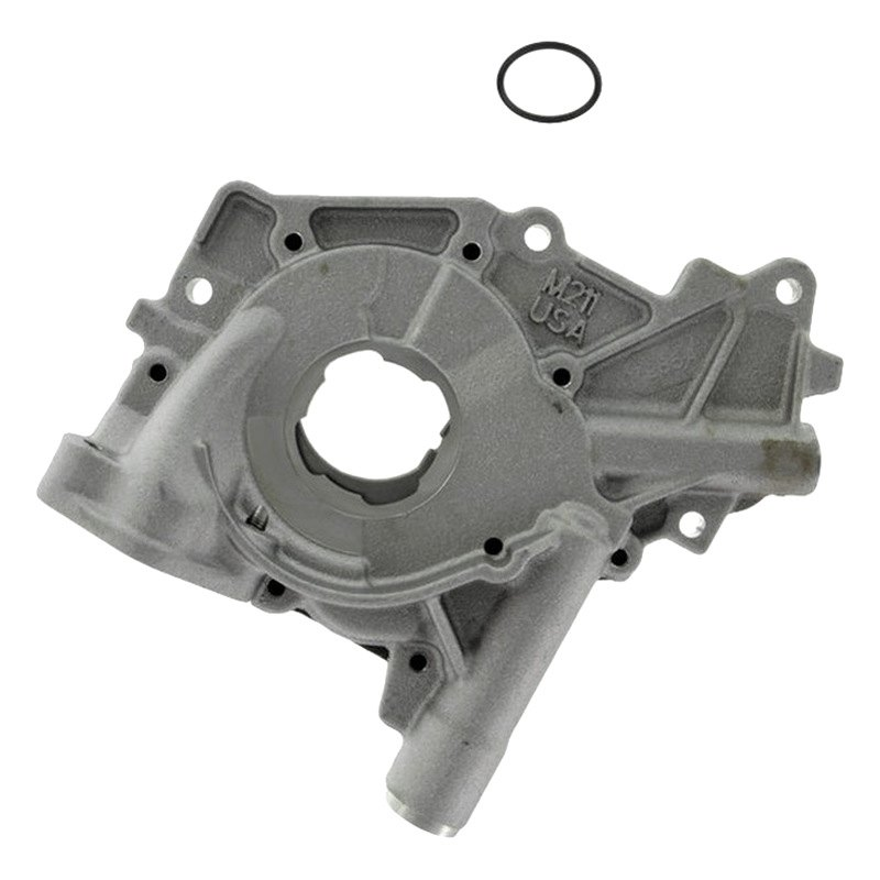 Gilmour Replacement Oil Pump