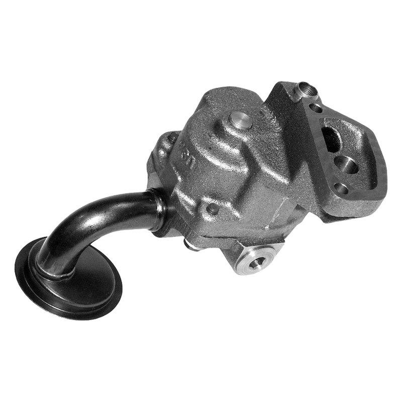 Melling ford ranger 2003 2008 engine oil pump for Ford ranger motor oil type