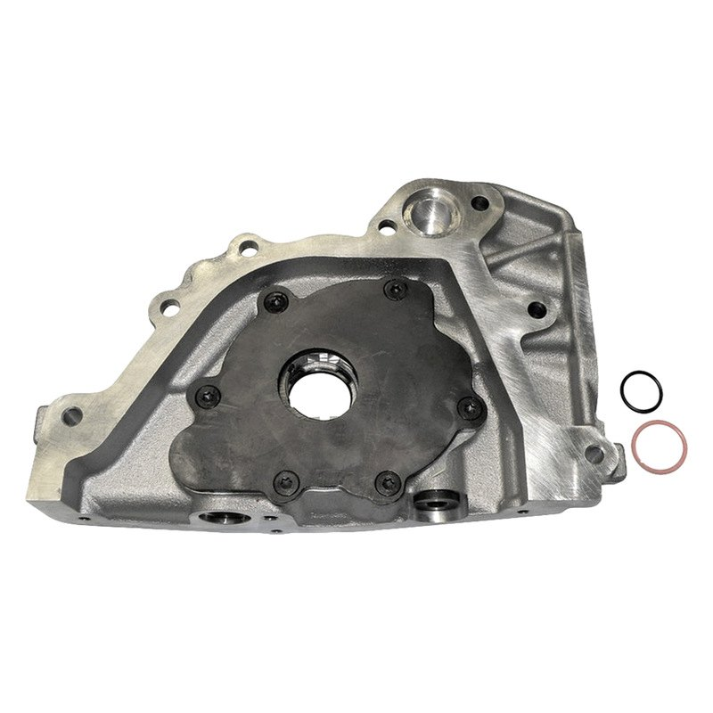 melling jeep liberty 2002 2005 engine oil pump