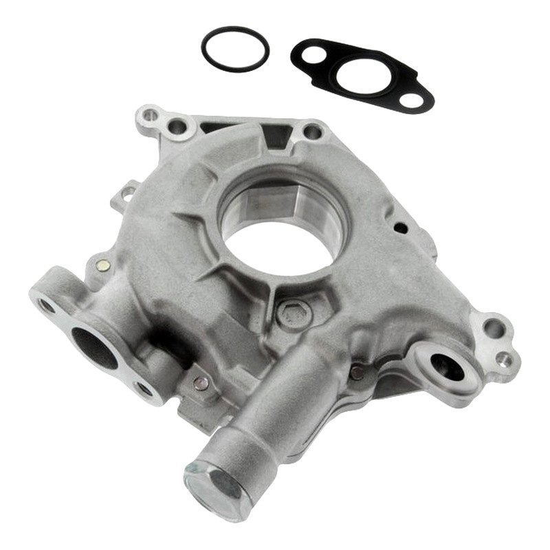 melling nissan altima 2002 2005 engine oil pump