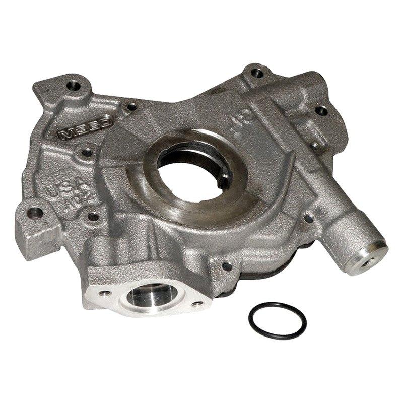 Melling M360 Engine Oil Pump