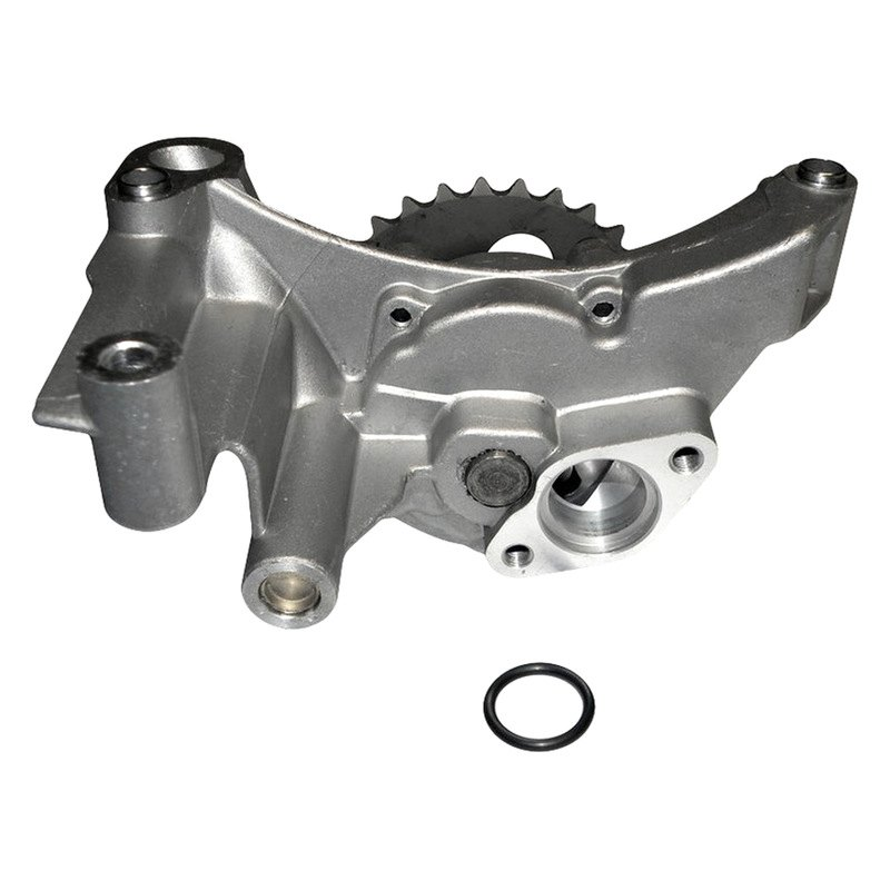 Melling volkswagen jetta 2002 engine oil pump Jetta motor oil
